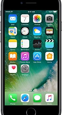 airtel online store apple iphone 7 offer