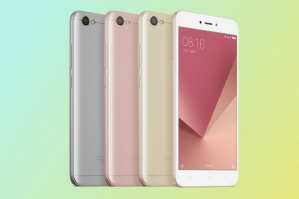how to update redmi 5a to android pie 9.0 without root pc install android 8.1 on xiaomi mi 5a via lineage os 15 update xiaomi redmi 5a to pie