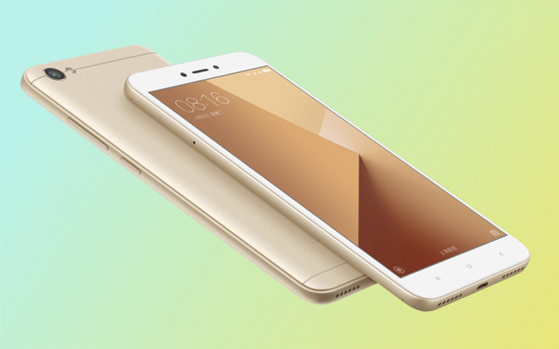 How to Root Xiaomi Redmi 5A Without PC 100% Working Easy Method and install twrp custom rom update it to android oreo 8.1 unlock bootloader