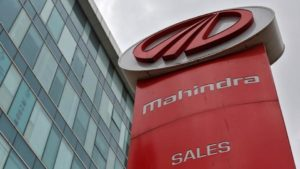 why mahindra and ford join hands together consumer benefit