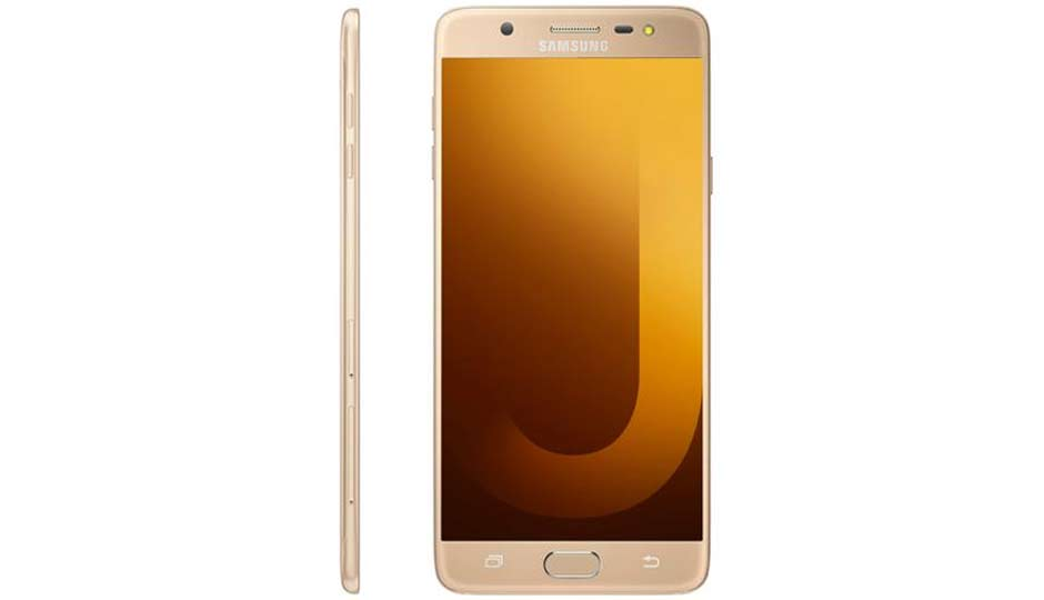 Buy Samsung Galaxy S7 at Rs 4090 from Flipkart Samsung Mobile Fest