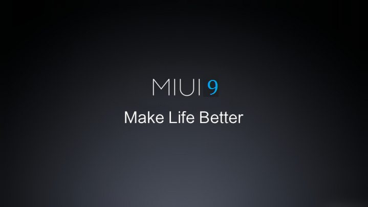 How to install miui 9 in redmi 3s prime / redmi 3s,how to install miui 9 in redmi 3s prime,how to install miui 9 in redmi 3s,how to download miui 9 in redmi 3s prime,how to download and install miui 9 in redmi 3s,Redmi 3s Prime , Redmi 3s , miui 9 , redmi note 3, redmi 4,redmi 3s, prime,how to install miui 9 , how to download and install miui 9 in redmi , any xiaomi device , easy method , how to install miui 9 ,how to download and install miui 9 in redmi 4,how to download and install miui 9 in redmi note 3 List of Xiaomi Devices to get MIUI 9 Update