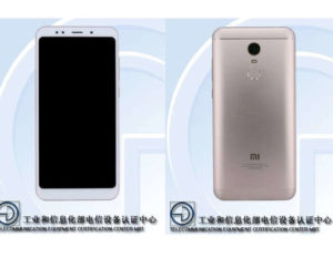 Redmi Note 5 Leaks Price , Specifications and Features launch date in india