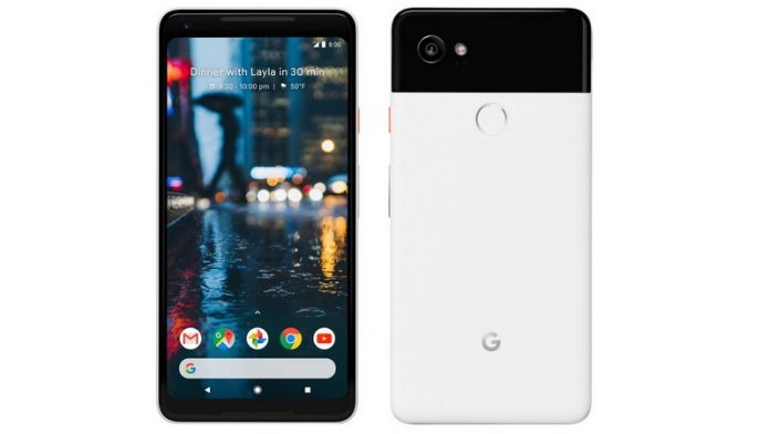 Flipkart Big Shopping Days Sale Best Deals on Smartphones google pixel 2 at rs 39000 best price flipkart best camera phones google pixel 2 xl launched india launch expected price specifications and features