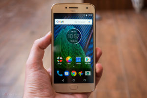 Moto G5s Plus review camera full comparison vs mi a1 specifications and features price gaming performance display battery best buy discount motorola mods