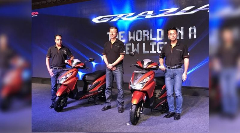 Honda Grazia Price,honda grazia scooter,honda grazia india,new honda grazia,honda grazia images,honda graziahonda grazia 125,honda grazia launch,honda bikes,honda grazia 125cc,honda grazia booking,honda grazia on road price,honda grazia bookinh,honda grazia vs tvs jupiter,honda grazia vs suzuki access 125