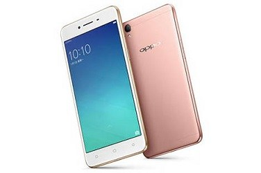 How To Root Oppo A57 in Few Seconds Without Pc step by step tutorial