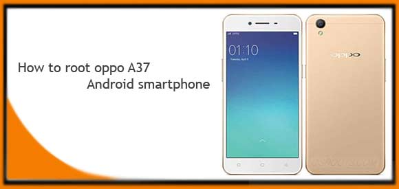 How to root Oppo a37f,how to root Oppo a37f,how to root any Oppo redmi device,how to root any Oppo mobile,how to root any android mobile phone,how to root smartphone,redmi 5,Oppo,Oppo Oppo a37f,redmi note 5, Oppo redmi note note 4,Oppo redmi,Oppo Oppo a37f price,Oppo Oppo a37f revie,Oppo a37f camera,how to buy Oppo a37f at 4999,how to buy Oppo Oppo a37f,price,cost,Oppo a37f,redmi note 3,root,custom rom,redmi specifications,Oppo a37f specifications,Oppo a37f features,Oppo a37f camera review,rooting,custom rom for Oppo,cynogen mod,redmi 3s,redmi 4 , Oppo a37f,Oppo a37f vs Oppo a37f,best smartphone,android mobile,mobiles,mobile phone,Oppo a37f,redmi note 5 price specifications and features,Oppo a37f price specifications and features,Oppo a37f price specifications and features,mygadgetreviewer
