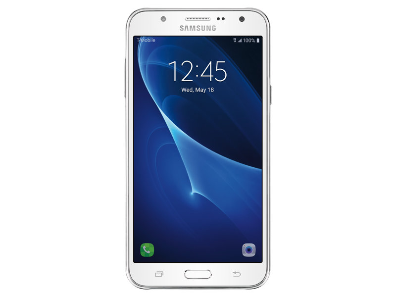 Best Custom ROM For Samsung J7 to Boost speed and Performance