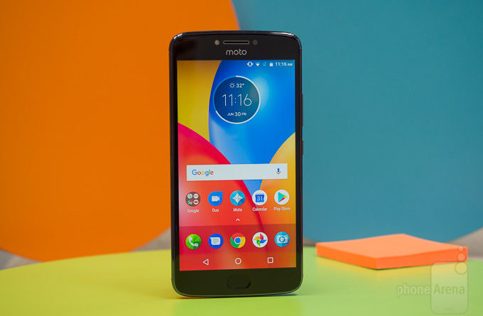 How to Root , Install TWRP Recovery in Moto c Plus and How to Unlock Bootloader of Moto c plus