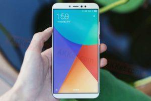 Top 5 best smartphone under 15000