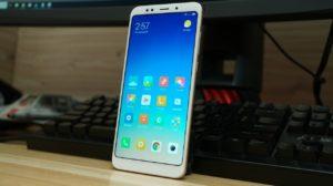 Remove term: Top 5 best smartphone under 15000 Top 5 best smartphone under 15000