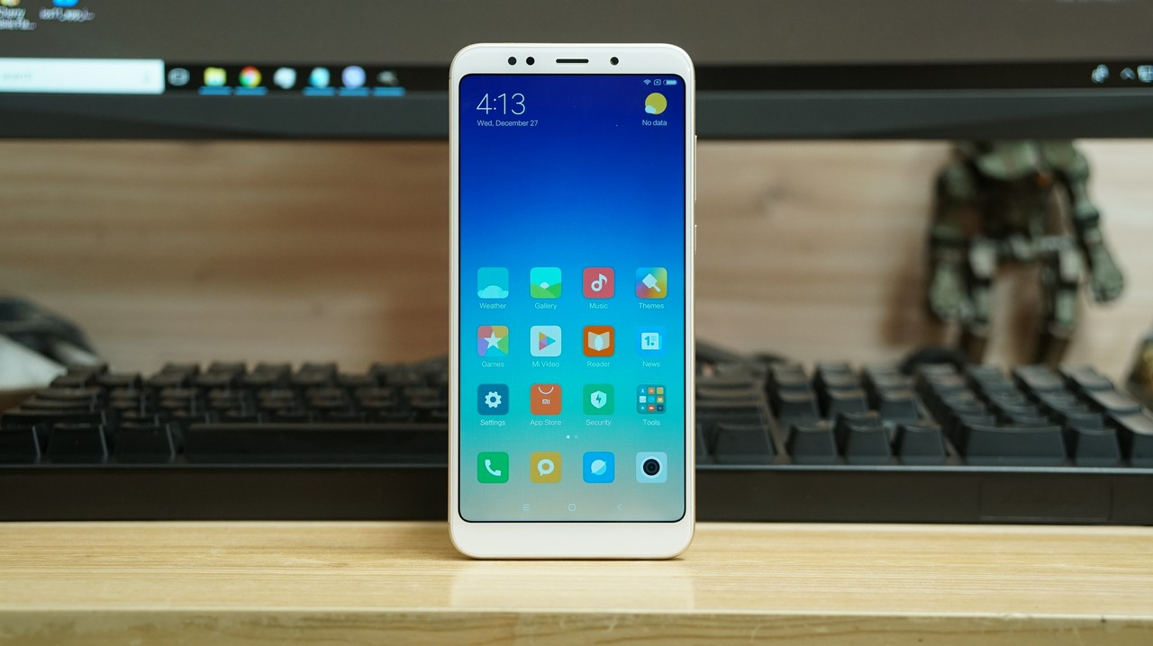 xiaomi redmi note 5 pro gaming review is it the best gaming smartphone in india under 15000 in july august september october december 2018