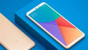 XiaomiRedmi Note 5 Specifications and Features