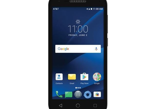how to root alcatel 5044r via supersu method without pc step by step guide install twrp unlock bootloader of alcatel 5044r easiest method firmware update