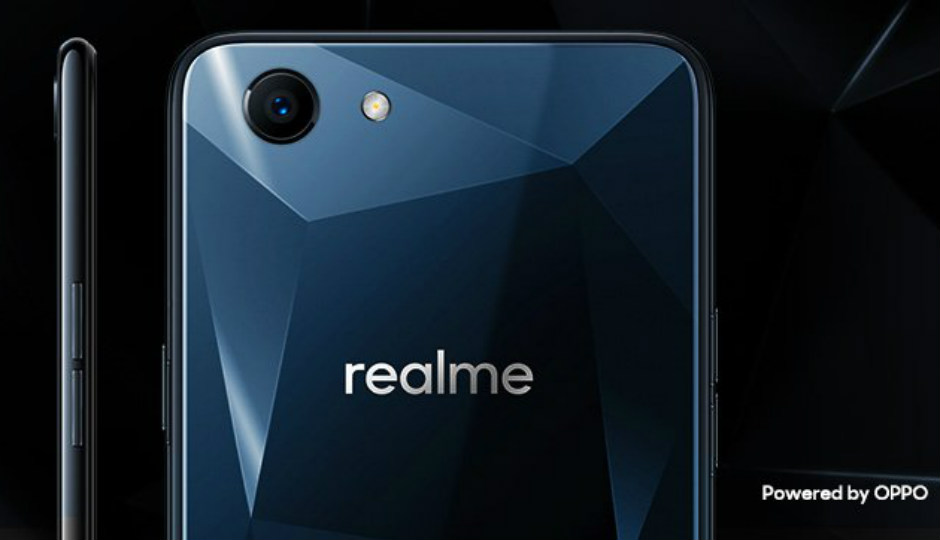 Install twrp in realme 1 withpout pc and root how to flash custom recovery in oppo on this post unlock bootloader install twrp recovery in realme 1 mobile