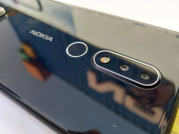 Nokia X6 Launch Date Specifications and Features Price in India