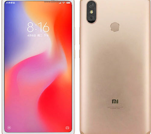 Mi Max 3 specs Features expected launch date specifications Xiaomi upcoming smartphome Mi Max 3 release features display india price of mobile phone