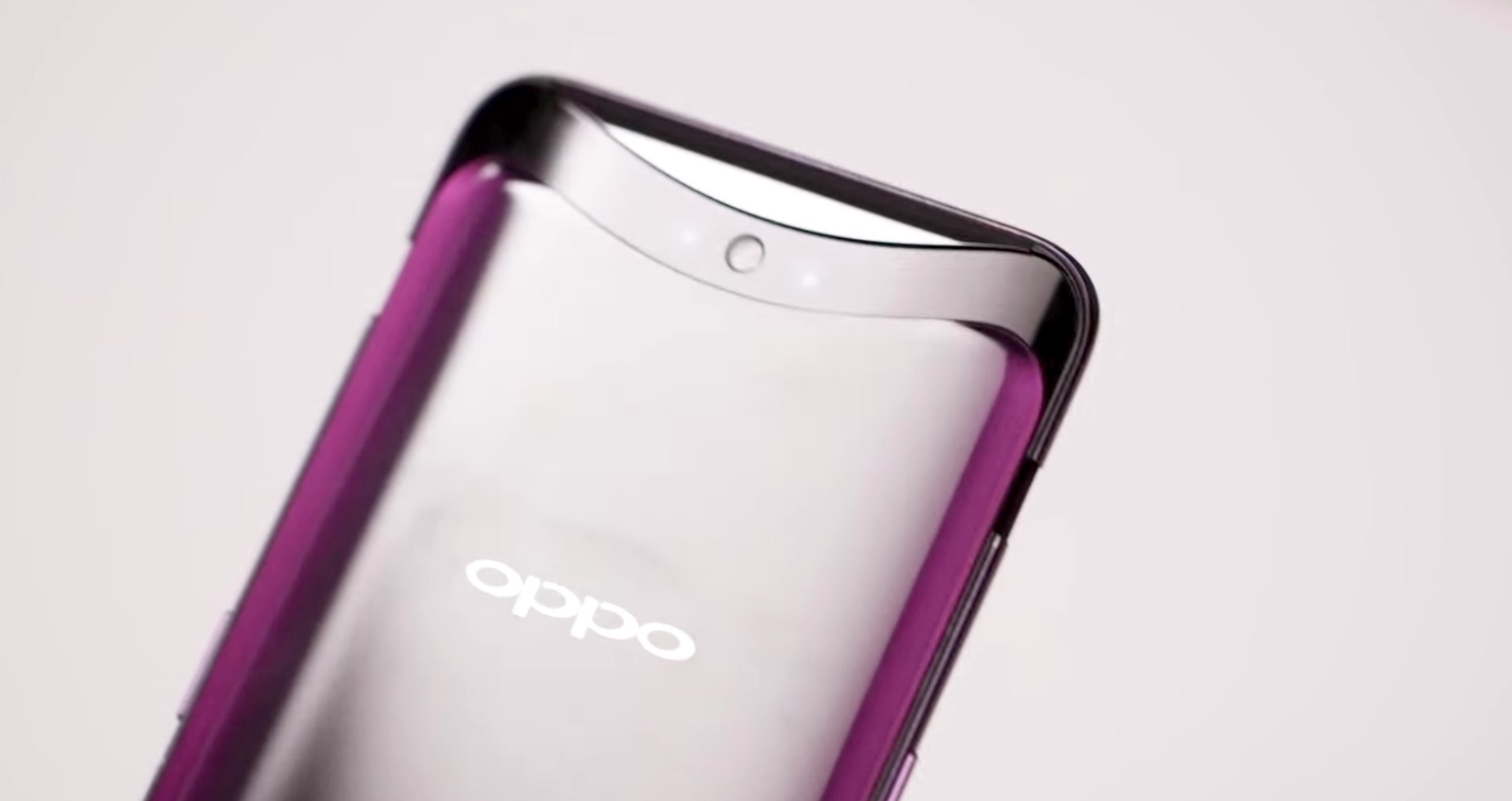 oppo ind x camera review samples