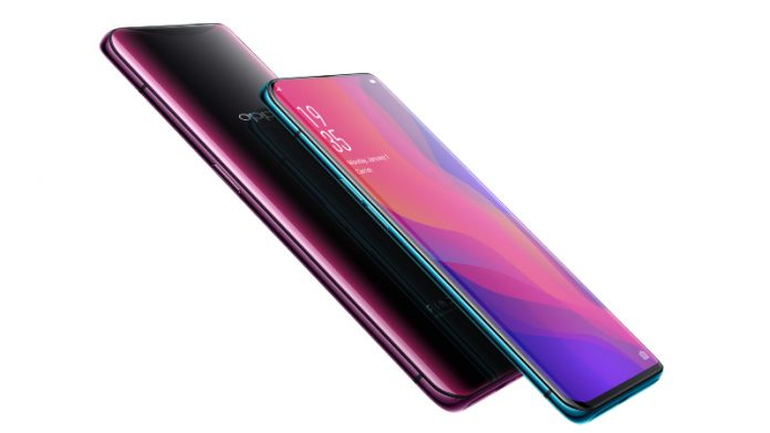 upcoming smartphones in india in 2019