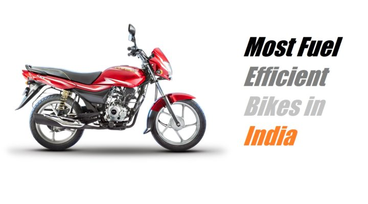 best mileage bikes under 50000 with good performance 150cc engine top bike below 50000 in india hero splendor bajaj platina review best mileage bike
