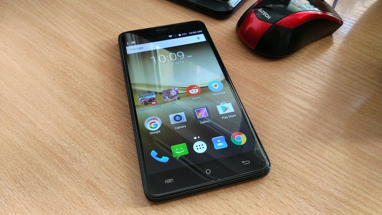 How to Root Cubot max without Pc and Install TWRP Recovery