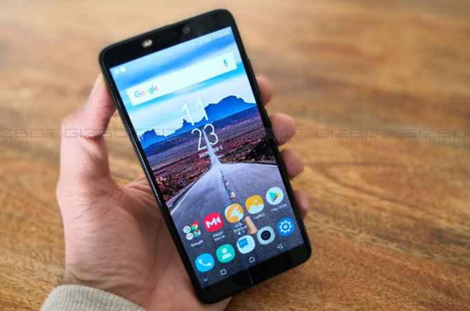 how to root infinix hot s3 without pc unlock bootloader