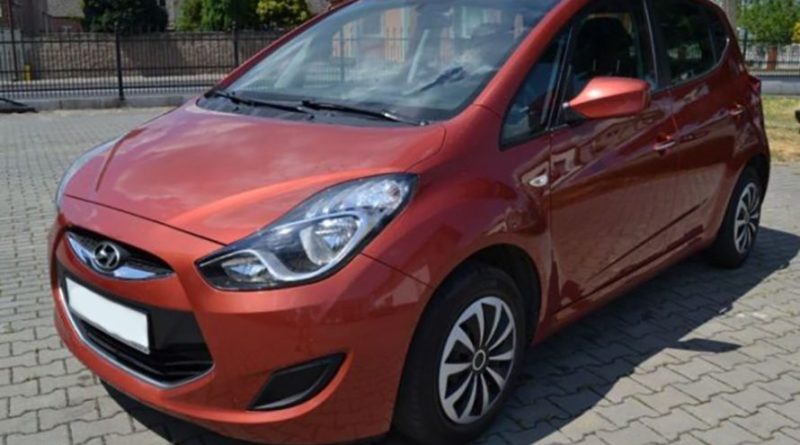 Hyundai Santro 2018 launch date price in india engine interior exterior images infotainment variants rivals mileage when will new next gen santro launch