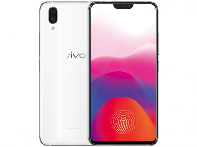 How to Root Vivo X21 without Pc and Install TWRP Recovery vivo v9 notch display review