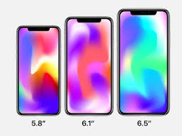Apple iPhone 2018 or Apple iPhone Xs releas deate in india upcoming ihone specs features camera review india  launch price