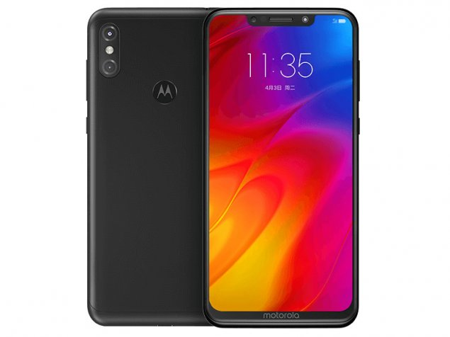 motorola p30 note full specs and features india review camera snapdragon 636 vs redmi note 5 pro price red