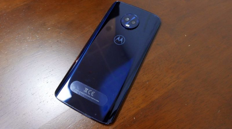 moto g6 plus price in india full specs and features of motorola new g series smartpones mobile launched in india snapdragon 630