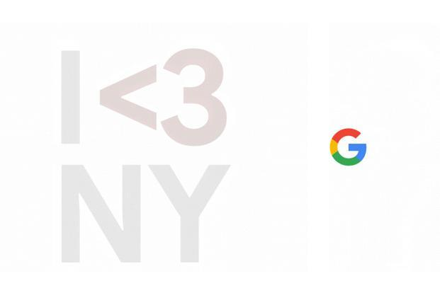 Google pixel 3 and XL to launch on october 9 , price specifications features confirmed launch date and release date for pixel 3 xl