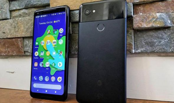 google pixel 3 spcs and feature india launch date and price in india vs iphone xs iphone 9 plus apple launch