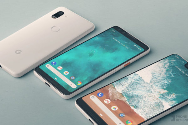 google pixel 3 and pixel 3 xl to launch on oct 9 leaked and ecxpected specifications and features price in india