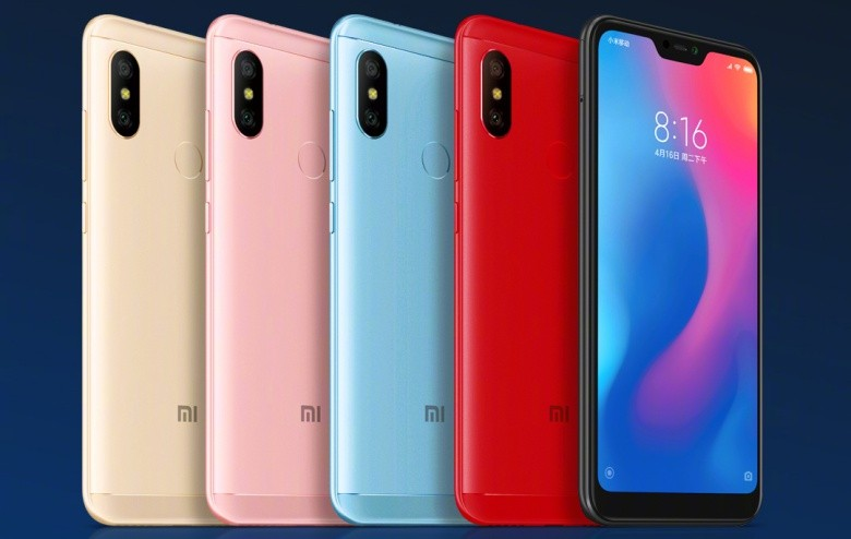 update redmi note 6 pro to android pie 9.0 without rooting mobile phone how to install android pie update on xiaomi redmi note 6 pro india rom miui
