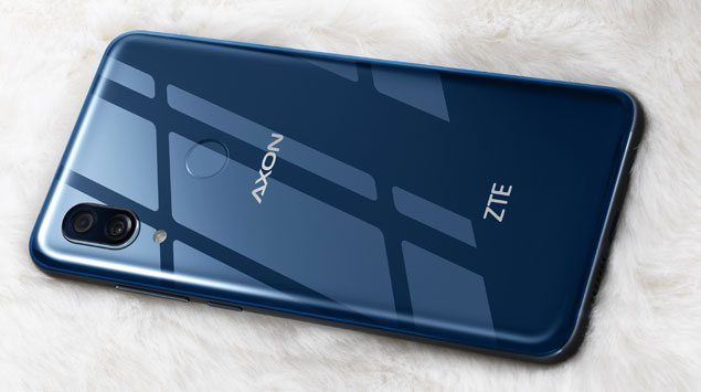 Zte axon 9 pro specs and features india aunch date specifications price availability pricing