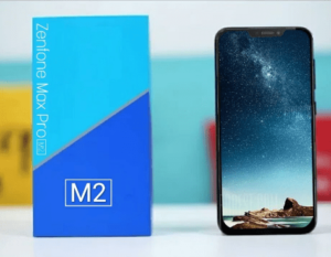 asus zenfone max pro m2 pubg gaming performance review