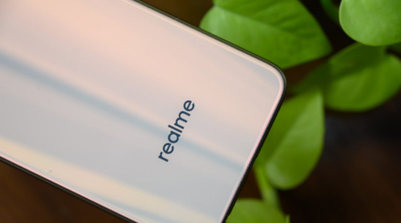 realme a1 launch date in india price specifications and features upcoming mobiles in india in january