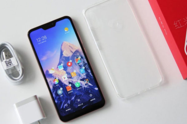 redmi 6 pro root and unlock bootloader