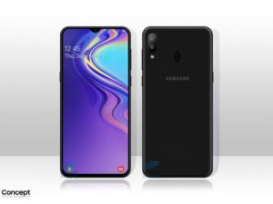 upcoming samsung smartphones and mobiles in india in 2019