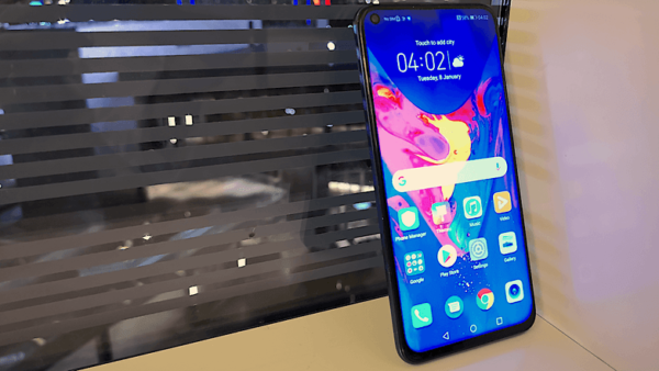 honor view 20 launched in india at rs 37,999 specs and features mygadgetreviewer