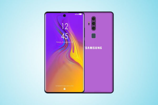 samsung galaxy m30 india specs and features display and processor expected launch date and price in india