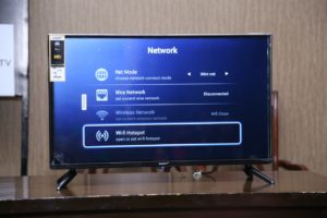 samy android tv 4999