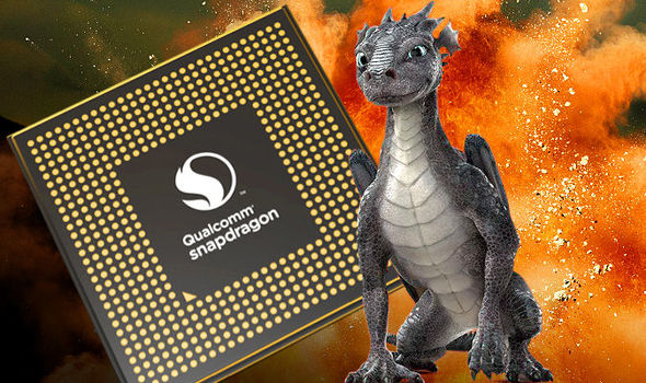 all you need to know about Qualcomm Snapdragon 636 vs 660 Comparison