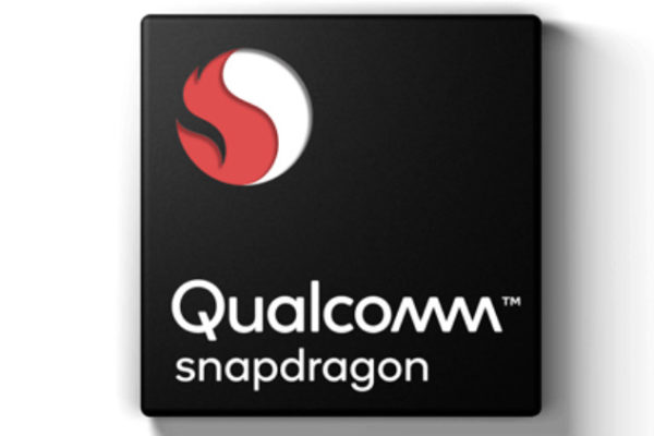 snapdragon 855 specs antutu score on benchmarks and geekbench