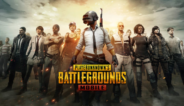 Top 5 Best Smartphone Under 15000 to Play PUBG Game