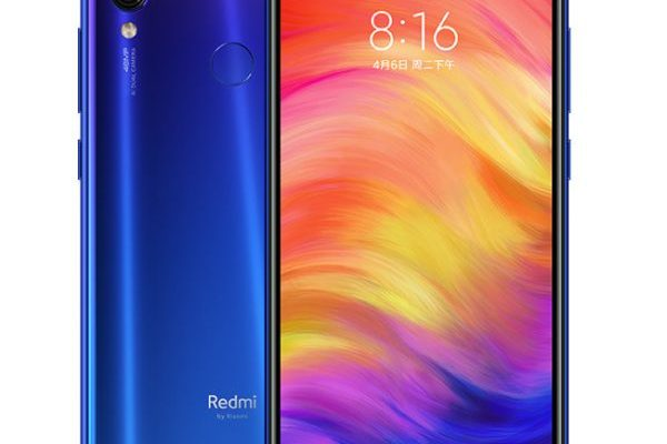 upcoming xiaomi mobiles launches in india in 2019 redmi 7 india release date and price