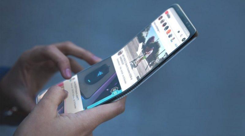 Upcoming Smartphones 2019 in India