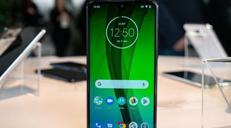 how to root moto g7 without pc and install twrp recovery step by step guide unlock bootloader of motorola g series root moto g7 supersu
